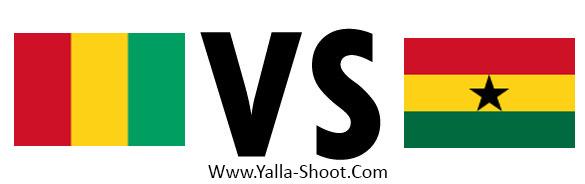 ghana-vs-guinea