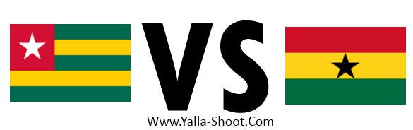 ghana-vs-togo