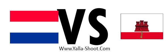 gibraltar-vs-netherlands