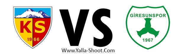 giresunspor-vs-kayserispor
