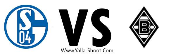 gladbach-vs-schalke