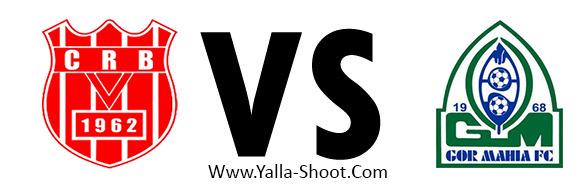 gor-mahia-vs-riadhi-de-belouizdad
