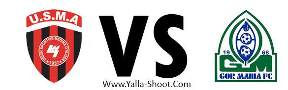 gor-mahia-vs-union-sportive-alger