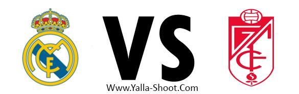 granada-cf-vs-real-madrid