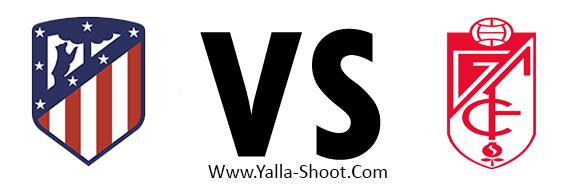 granada-vs-atletico-madrid