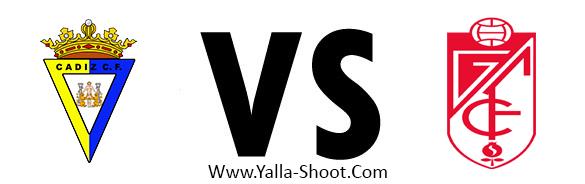 granada-vs-cadiz