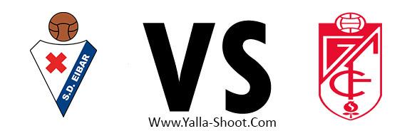 granada-vs-eibar