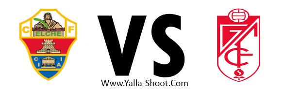 granada-vs-elche