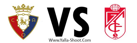 granada-vs-osasuna