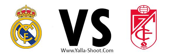 granada-vs-real-madrid