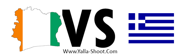 greece-vs-ivory-coast