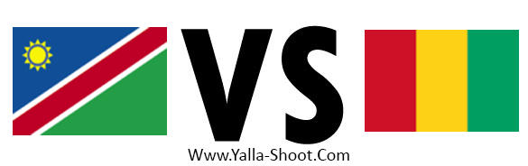 guinea-vs-namibia