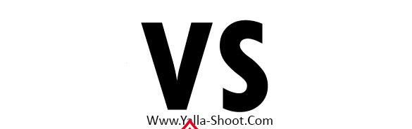 haras-el-hedoud-vs-al-zamalek