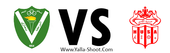 hassania-agadir-vs-annaser