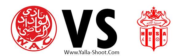 hassania-union-sport-agadir-vs-wydad-athletic-club