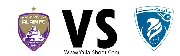 hatta-vs-al-ain