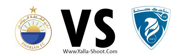 hatta-vs-al-sharjah