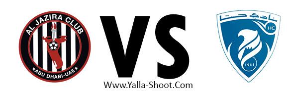 hatta-vs-aljazira