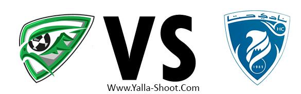 hatta-vs-khor-fakkan