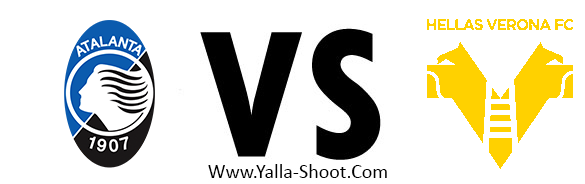 hellas-verona-vs-atalanta