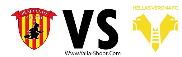 hellas-verona-vs-benevento