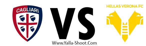 hellas-verona-vs-cagliari