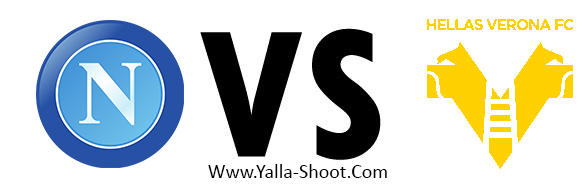 hellas-verona-vs-napoli