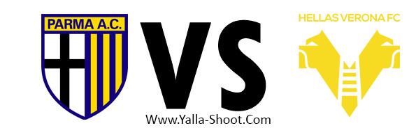hellas-verona-vs-parma
