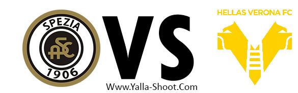 hellas-verona-vs-spezia
