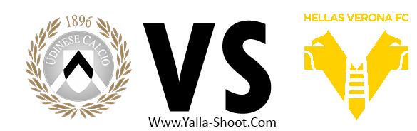 hellas-verona-vs-udinese