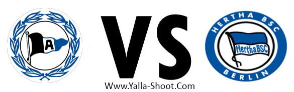 hertha-bsc-vs-bielefeld