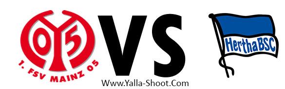 hertha-bsc-vs-mainz