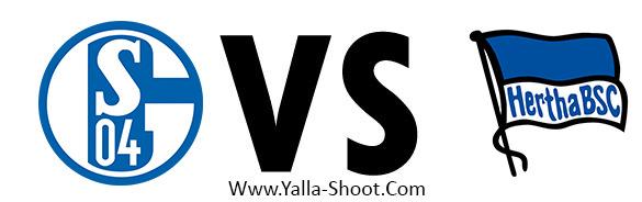 hertha-bsc-vs-schalke