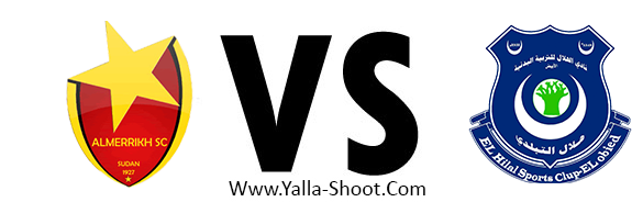 hilal-obayed-vs-el-merreikh