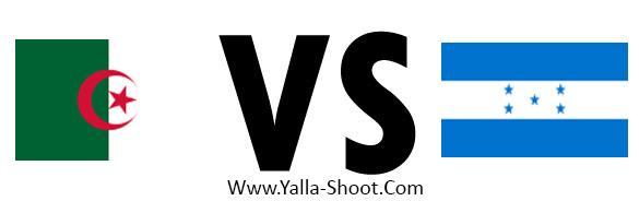 honduras-vs-algeria