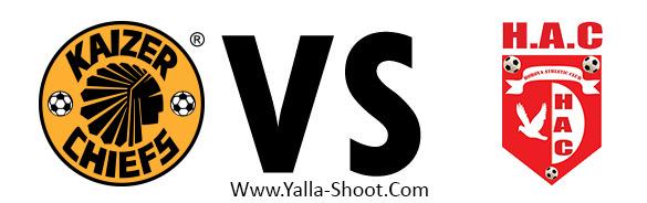 horoya-ac-vs-kaizer-chiefs