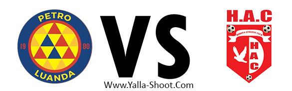 horoya-ac-vs-petro-atletico-de-luanda