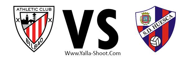 huesca-vs-athletic-club