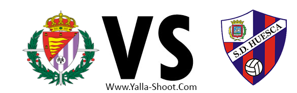 huesca-vs-real-valladolid