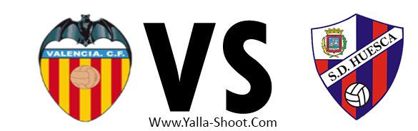 huesca-vs-valencia