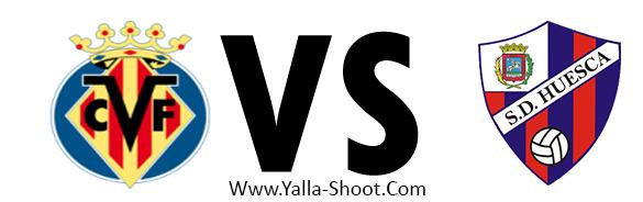 huesca-vs-villarreal