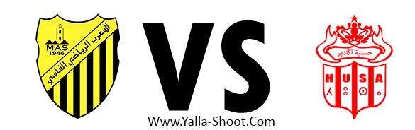 husa-vs-maghreb-de-fes
