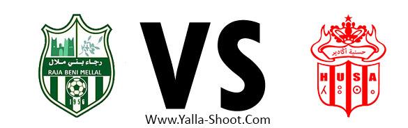 husa-vs-raja-bm
