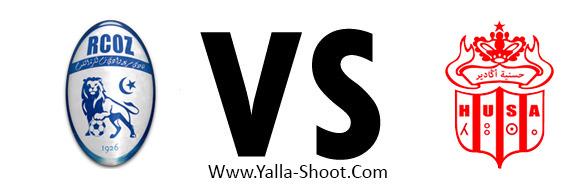 husa-vs-rapide-oz