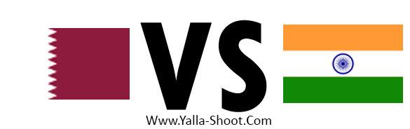 india-vs-qatar