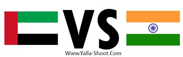 india-vs-uae