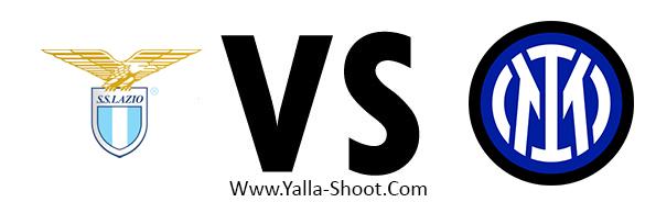 inter-vs-lazio