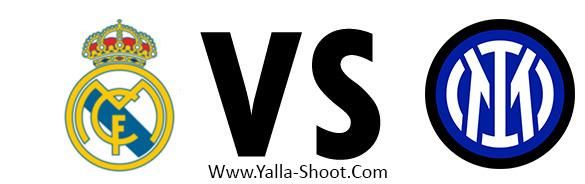 inter-vs-real-madrid
