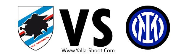 inter-vs-sampdoria