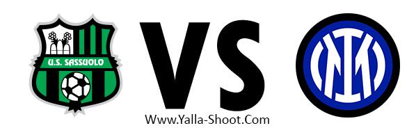 inter-vs-sassuolo